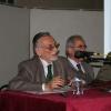 Konferanslar 11